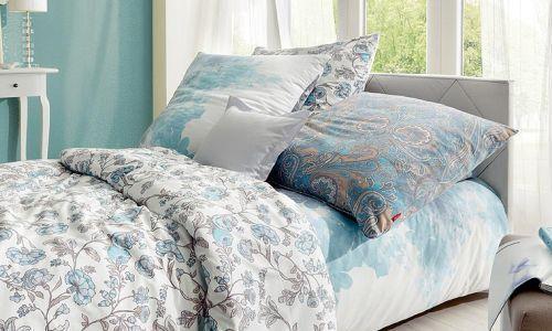 sehr hochwertige matratzen alle ma e direkt ab werk. Black Bedroom Furniture Sets. Home Design Ideas