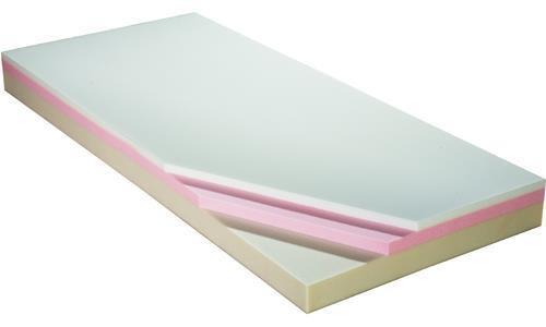 schaumstoff platten schaumstoff zuschnitte schaumgummi zuschnitt. Black Bedroom Furniture Sets. Home Design Ideas