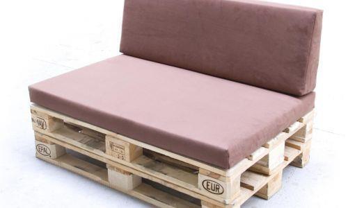 kissen palettenpolster sitzschaum myschaumstoff. Black Bedroom Furniture Sets. Home Design Ideas