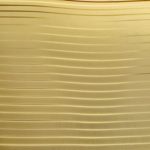 schaumstoff platten schaumstoff zuschnitte schaumgummi. Black Bedroom Furniture Sets. Home Design Ideas