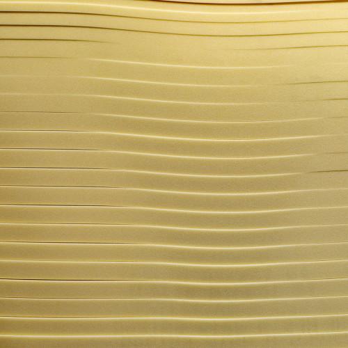 Schaumstoff Platten