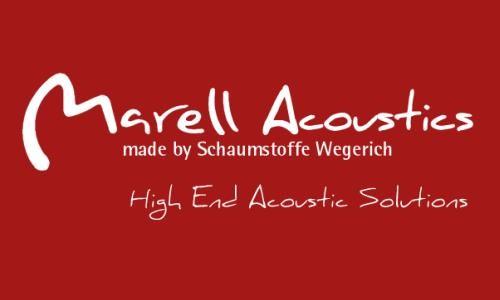 Marell Acoustics
