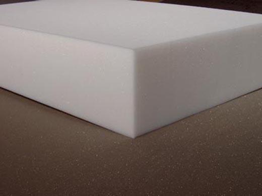 Schaumstoff Matratze Schaumstoffpolster Schaumstoff Matte 134x205x7cm