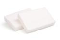Feste Polsterschaumstoff RG35/55 Platte verschiedene Stärken - 206x130cm 4cm