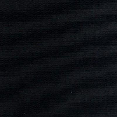 Stufenlagerungswürfel mit Bezug Baumwolle schwarz