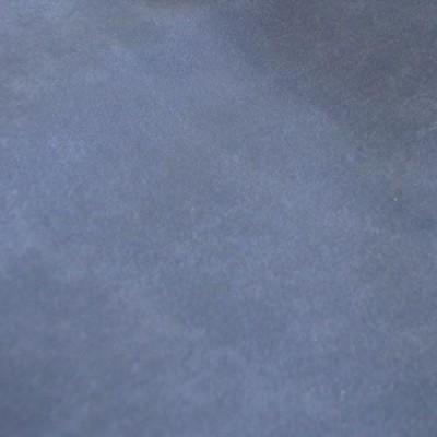 Lagerungsrolle aus Schaumstoff mit Bezug Länge: 40cm...