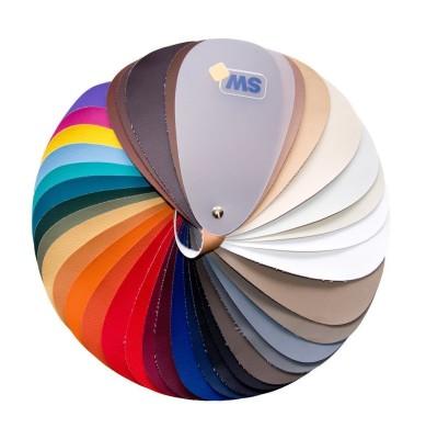 Kunstleder Colour