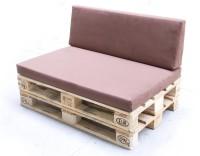 myschaumstoff zuschnitte nach ma vom profi. Black Bedroom Furniture Sets. Home Design Ideas