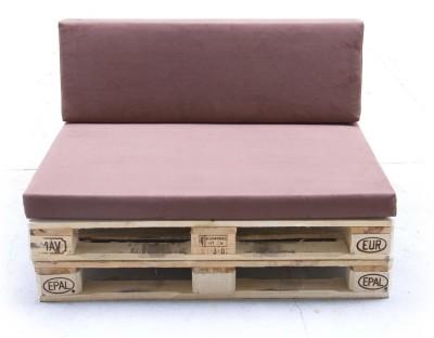 Palettenpolster für Lounge- & Sofamöbel...