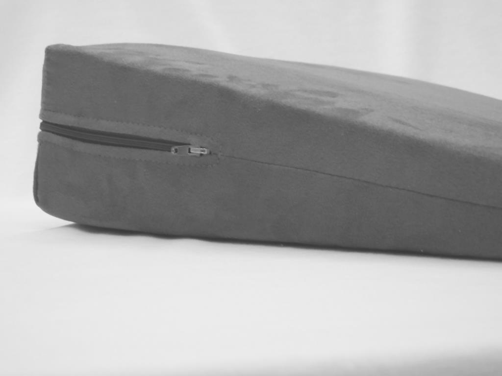 orthop disches keilkissen sitzkeil aus verbundschaumstoff. Black Bedroom Furniture Sets. Home Design Ideas