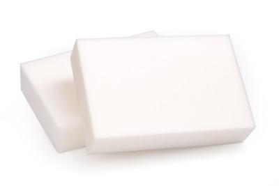 Schaumstoff Platte Rückenpolster RG35 - 206 x 90 x 1cm