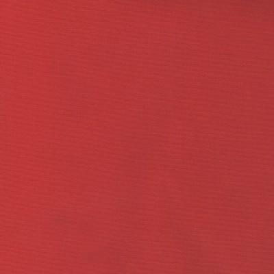 Outdoorstoff Airtex rot