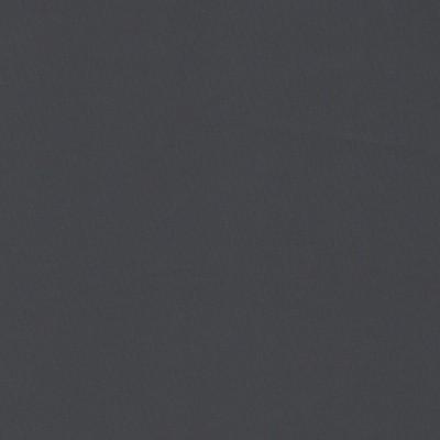 Outdoorstoff Airtex dunkelgrau