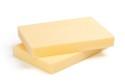Sehr Feste Polsterschaumstoff RG50/75 Platte verschiedene Stärken - 206x130cm