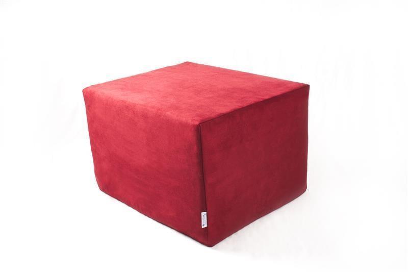 ersatz bezug f r stufenlagerungsw rfel 55x45x35cm 29 90. Black Bedroom Furniture Sets. Home Design Ideas