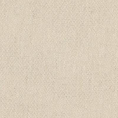 Akustik Wollfilz perlweiß 0026