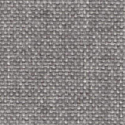 Akustikstoff Trevira CS B1 silbergrau 8501