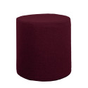 Akustik Sitzhocker Rund Absorber-Element mit vielen Funktionen