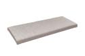 Akustik Pad Schall-Absorber als Designelement 50 x 100 cm beige 0029