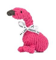 Laboni Toys - Franzi Flamingo