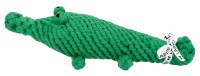 Laboni Toys - Kalli Krokodil