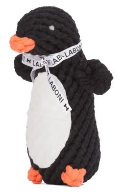 Laboni Toys - Poldi Pinguin