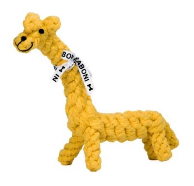 Laboni Toys - Greta Giraffe S