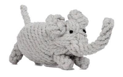 Laboni Toys - Elton Elefant