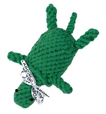 Laboni Toys - Tina Turtle