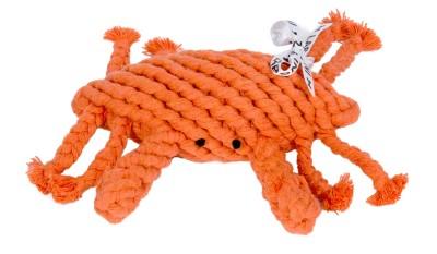 Laboni Toys - Kristof Krabbe