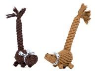 Laboni Toys - Eddie Eichhorn