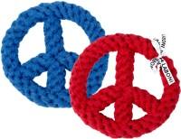Laboni Toys - Peace - Love & Rock n Roll