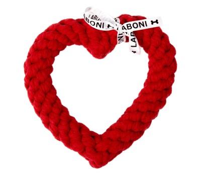 Laboni Toys - Hertha Heart