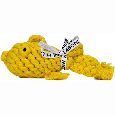 Laboni Toys - Goldie Goldfisch