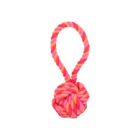 Laboni Toys - Mini Schleuderball